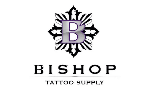 Bishop Tattoo Machine Reviews