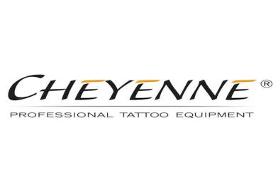 Cheyenne Tattoo Machine Reviews