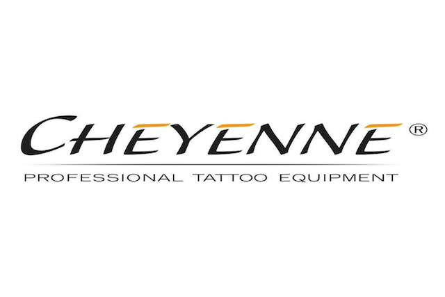 Cheyenne Tattoo Machine Reviews