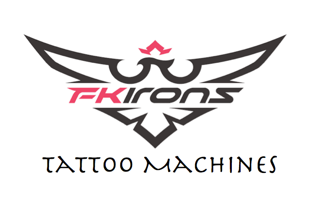 FK Irons Tattoo Machine Reviews