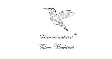 Hummingbird Tattoo Machine Reviews