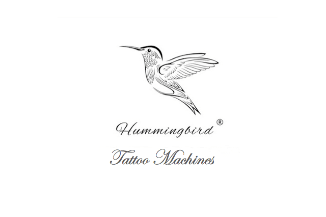 Hummingbird Tattoo Machine Reviews