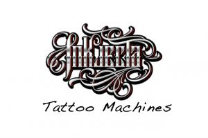 Inkjecta Tattoo Machine Reviews