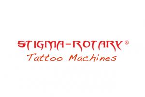 Stigma Rotary Tattoo Machine Reviews