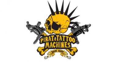 Pirat Tattoo Machine Reviews