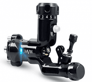 Tattoo Machine Brand Reviews
