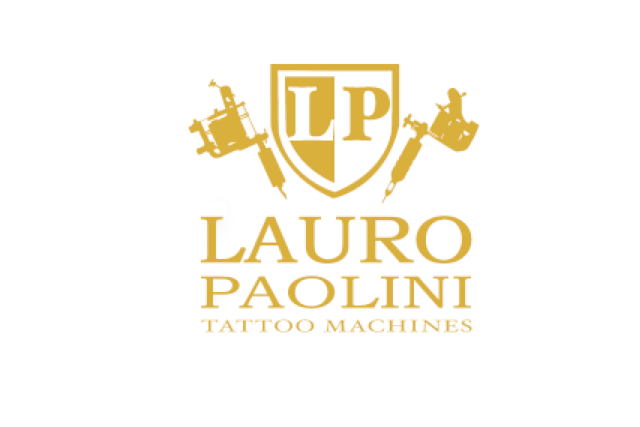 Lauro Paolini Tattoo Machine Reviews