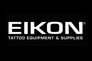 Eikon Tattoo Machine Reviews TMA