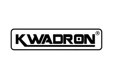 Kwadron Tattoo Machine Reviews TMA